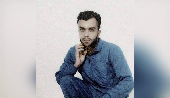 شؤون الأسرى: حياة الأسير اسماعيل علي في خطر