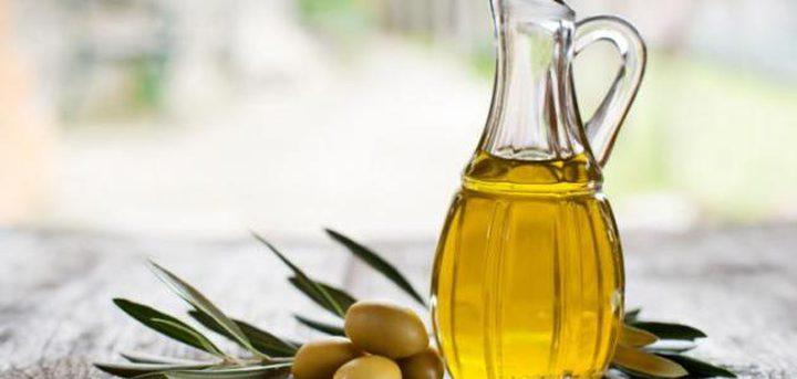 فوائد متعددة لزيت الزيتون...تعرفوا عليها