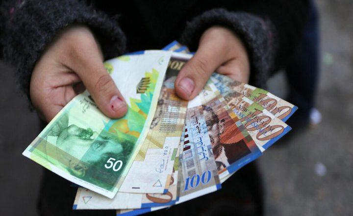 وزارة المالية تكشف عن موعد صرف دفعات مستحقات الموظفين