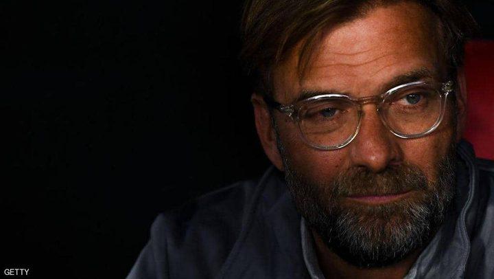 لهذا يرفض يورغن كلوب تدريب ريال مدريد ومانشستر يونايتد