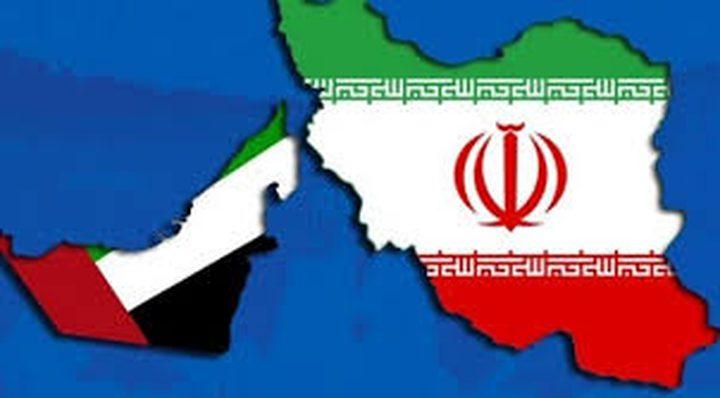 تحرك في طهران لنزع فتيل الأزمة الخليجية الإيرانية