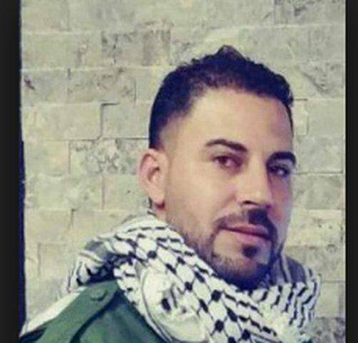 """سلطات الاحتلال تستدعي أمين سر """"فتح"""" في العيسوية للتحقيق"""