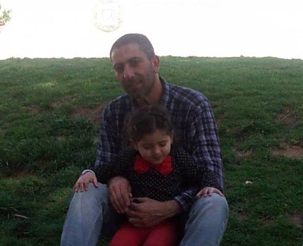 تمديد اعتقال الأسير العربيد من داخل المستشفى