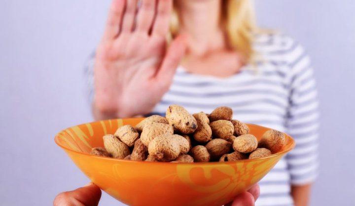بوادر انفراج أزمة حساسية الأطعمة