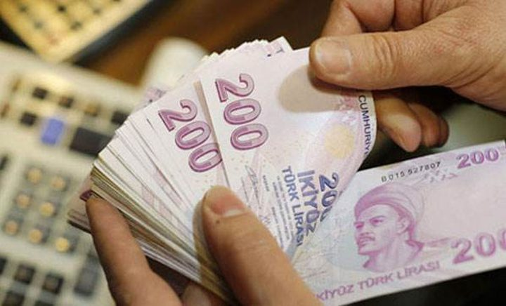 ارتفاع مؤشر بورصة اسطنبول