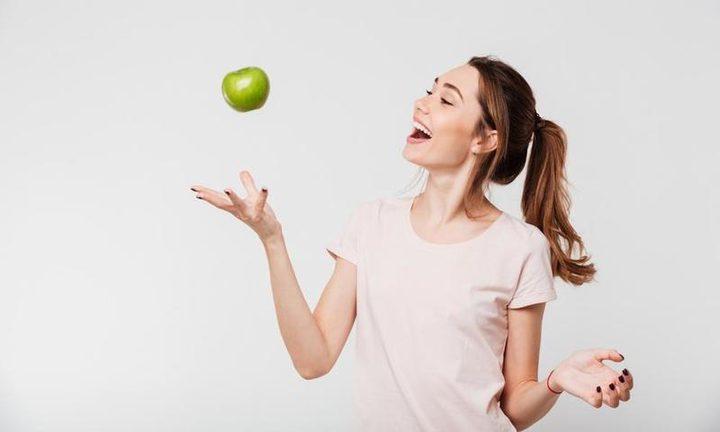 ما هي مصادر الكربوهيدرات المفيدة لخسارة الوزن ؟