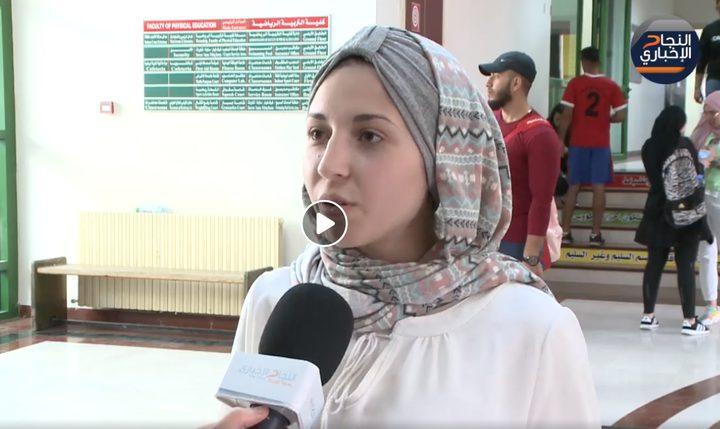ما توقعاتكم لمباراة الفدائي الفلسطيني والأخضر السعودي؟