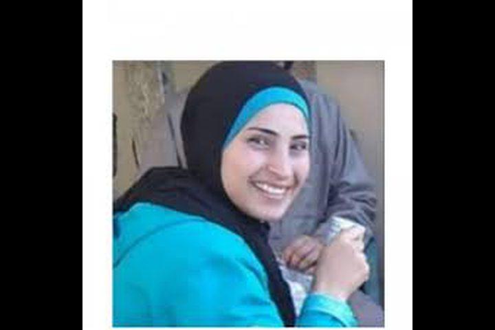 فاطمة الرفاعي قُتلت بتسع طلقات على يد ابنتها