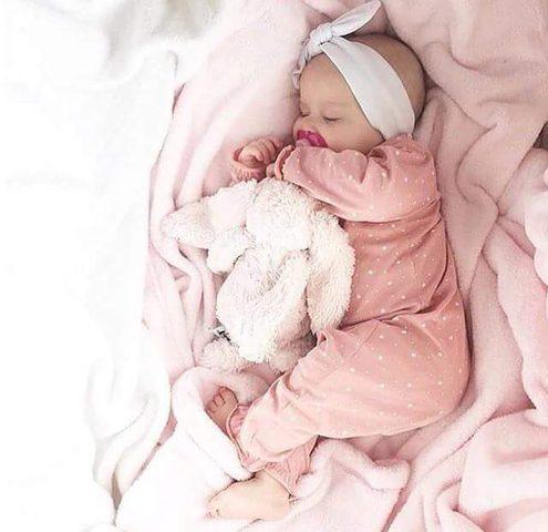 دراسة: توتر الأم خلال الحمل يزيد فرص إنجابها لفتاة