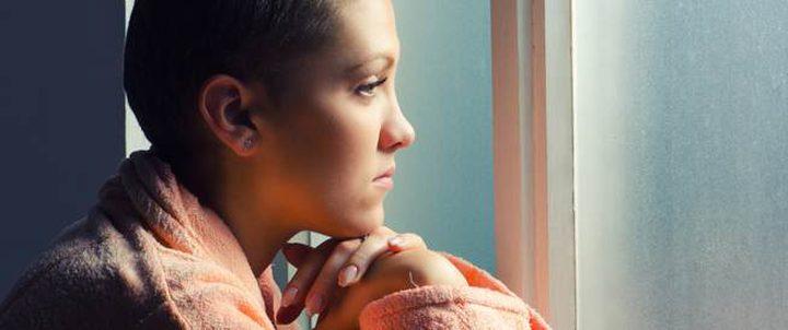 دراسة: المساج وسيلة فعالة للتخفيف من معاناة مرضى السرطان