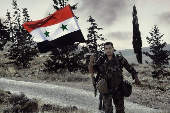 رصد أول اشتباكات بين القوات التركية والسورية قرب منبج