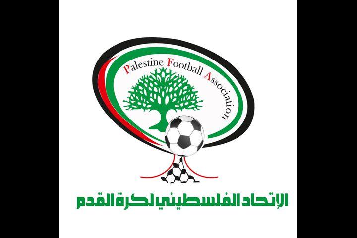 الاتحاد الفلسطيني يعلن مواعيد مباريات الأسبوع الثالث بالدوري