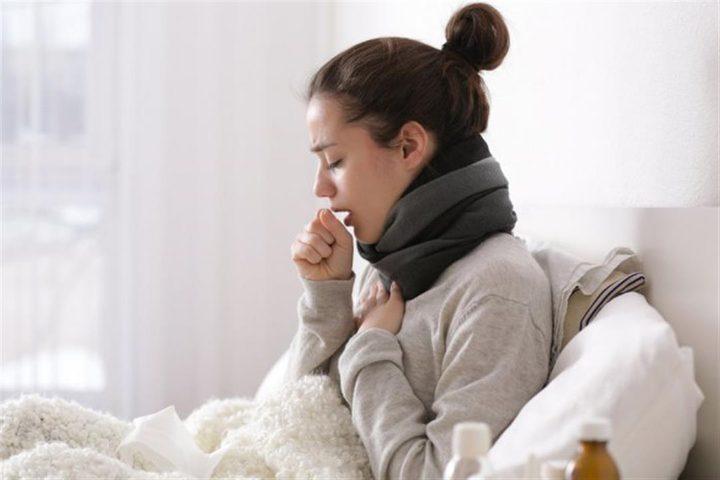 وصفات فعالة لعلاج إلتهاب الشعب الهوائية