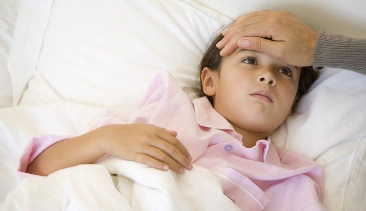 كل ما تريد معرفته عن مرض الإلتهاب السحائي