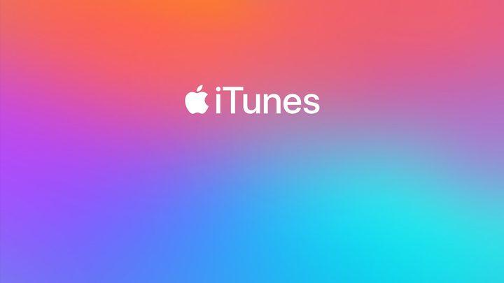 """""""ابل"""" تعلن التخلص من ثغرة خطيرة في iTunes"""