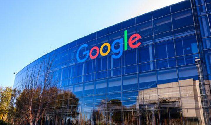 """غوغل تكشف عن عن هاتفين ذكيين جديدين من نوع """"بيكسل"""""""