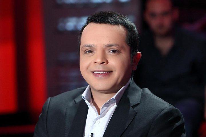 محمد هنيدي يسخر من نفسه