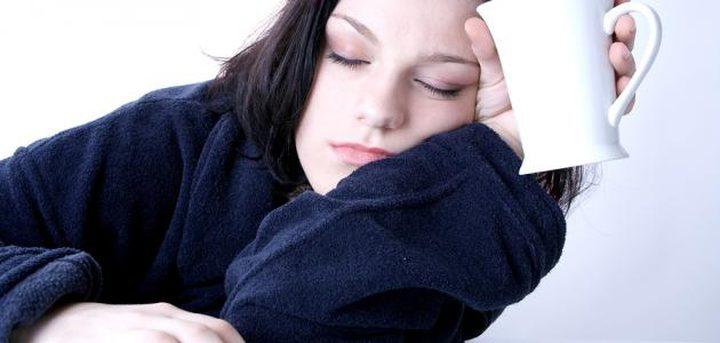 طرق التخلص من شعور الخمول والكسلبشكل دائم