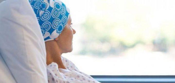 طرق تخلص مرضى السرطان من مشكلة جفاف الجلد