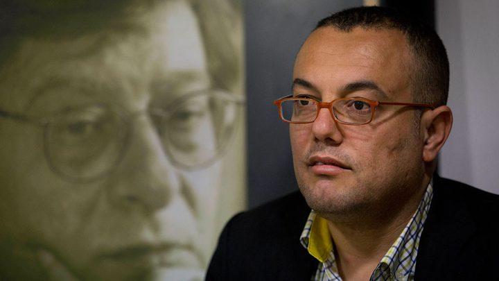 أبو سيف: الاحتلال يشن حربا مستمرة ضد ثقافتنا وهويتنا الفلسطينية