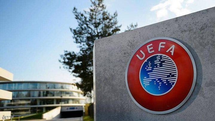 إيطاليا تدعو سحب تنظيم نهائي دوري أبطال أوروبا من تركيا