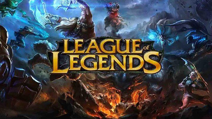 في الذكرى العاشرة لإنطلاقها.. أبرز تحديثات لعبة League of Legends