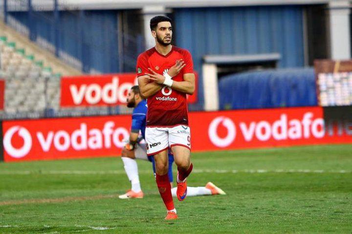 شائعات تضرب الكرة المصرية