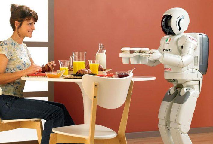 دراسة: الكفاءات التكنولوجية ستسفر عن خسارة البشر لوظائفهم