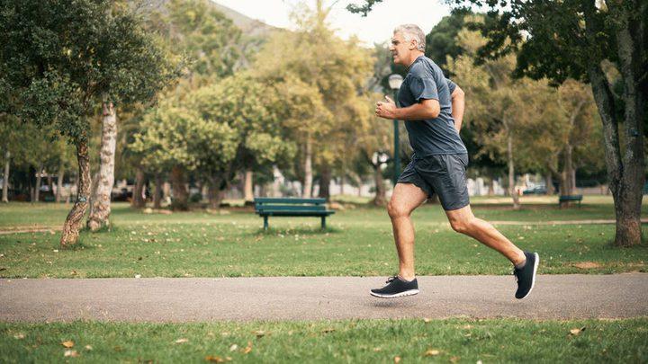 دراسة: تفويت تناول وجبة غذائية يعزز قدرتك على التمرين!