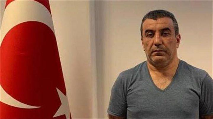 """تركيا: عملية خارج الحدود  توقع مسؤول """"تنظيم جولن"""""""