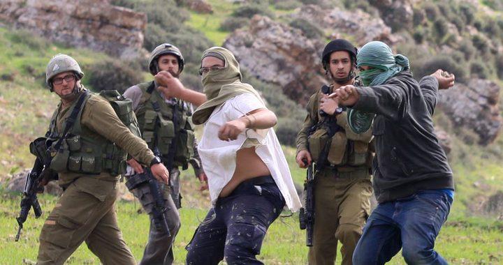 تقرير: الاحتلال يوظّف الأعياد اليهودية لتصعيد عدوانه