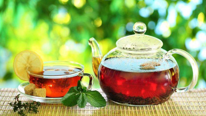 أشهر 5 خرافات لا يمكن تصديقها بشأن الشاي