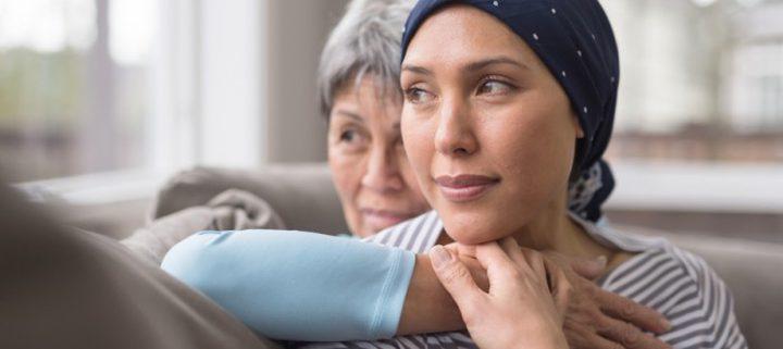 أهم 6 نصائح لتجنب خطر الإصابة بمرض السرطان القاتل