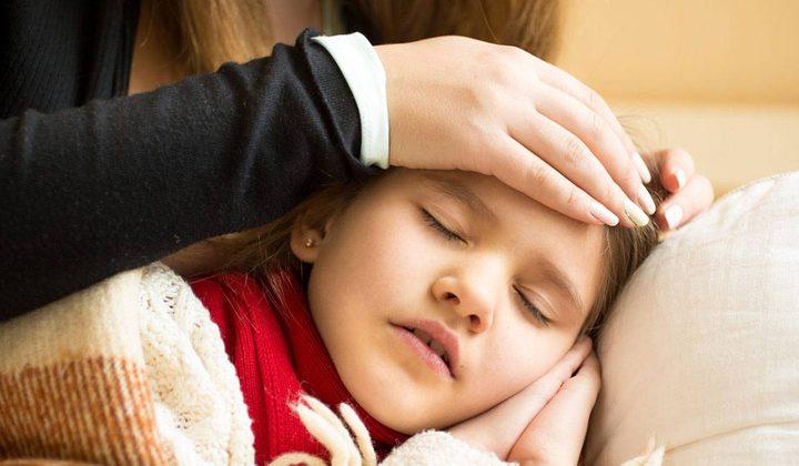 نصائح يجب اتباعها عند انتشار مرض الالتهاب السحائي في المنطقة