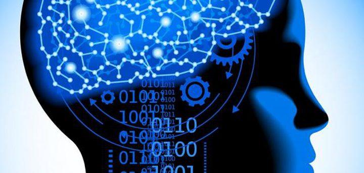 أهم 7 تطبيقات تجريبية وواقعية توصل إليها الباحثون حتى الآن