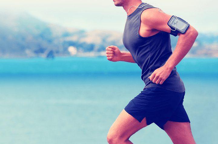 دراسة: الرياضة تساعد على درء خطر سرطان الرئة بسبب التدخين