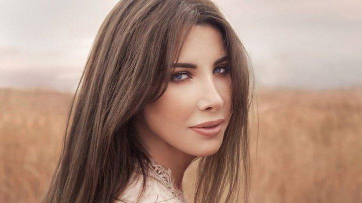 كيف علقت نانسي عجرم على مظاهرات لبنان؟