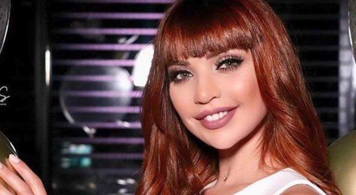 داليدا خليل ووسام حنا يشاركان في الحراك الشعبي في لبنان