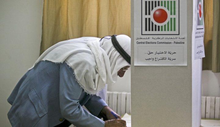 تنظيم الانتخابات .. تحرك مستمر لإحداث خرق في الجدار