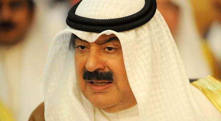 الكويت: المفاوضات مع السعودية مستمرة