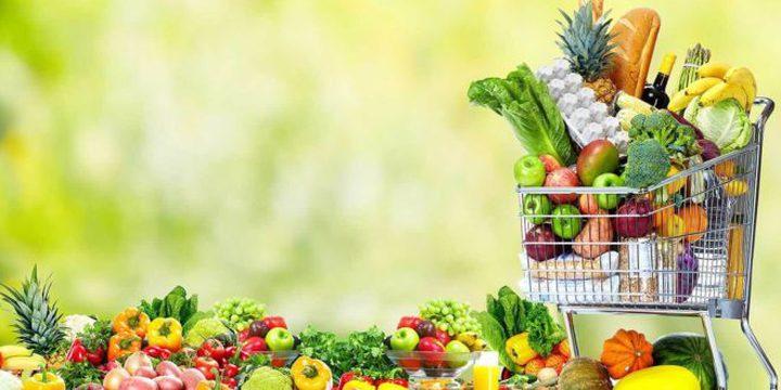 """منظمة """"فاو"""" تكشف عن """"المهدور"""" من الطعام حول العالم"""