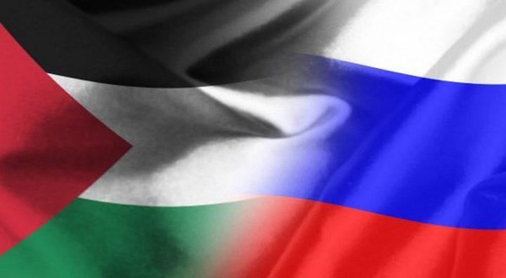 العسيلي: روسيا توافق على منح وكالات مباشرة من المصانع