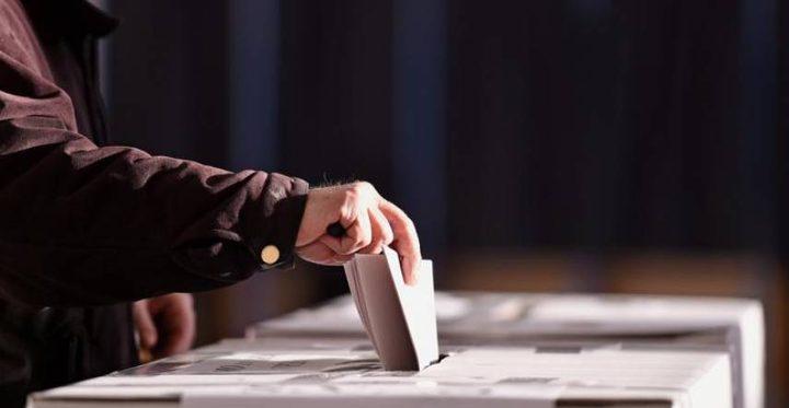 نقيب الصحفيين: جاهزون للإنتخابات في موعدها