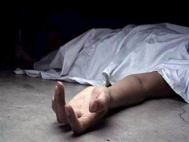 مقتل مواطن 50 عاماً والشرطة والنيابة تباشران التحقيق