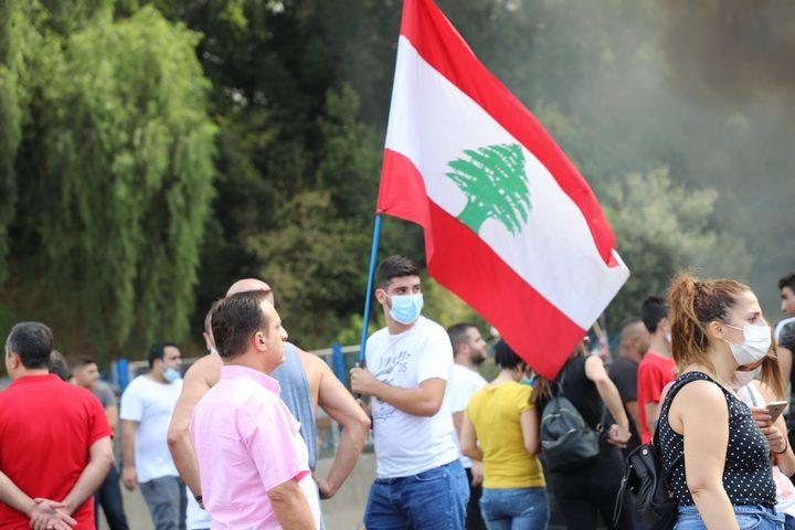 الحريري: خفض 50% من رواتب الرؤساء والوزراء والنواب السابقين