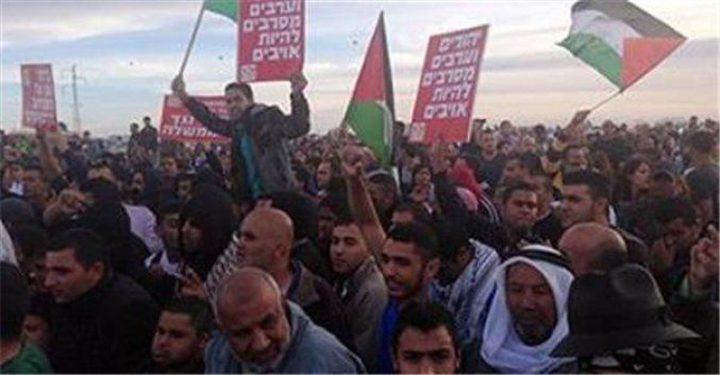قبرص: نؤكد دعمنا لقيام دولة فلسطينية