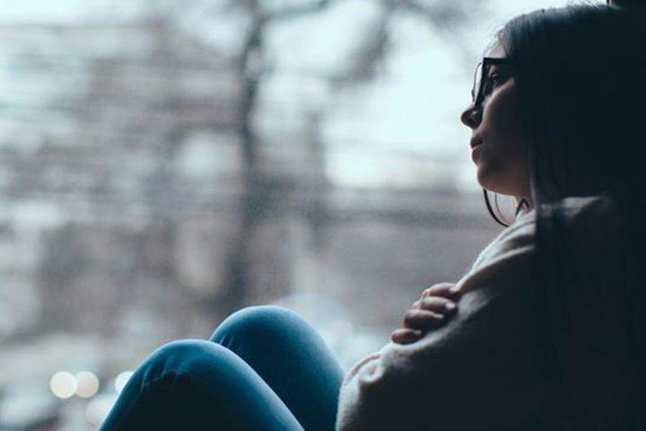 تعرفوا على أعراض اكتئاب الثلاثاء وطرق التخلص منه