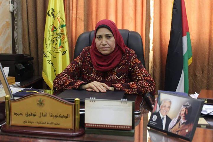 وزيرة شؤون المرأة توضح أسباب قرار تحديد سن الزواج