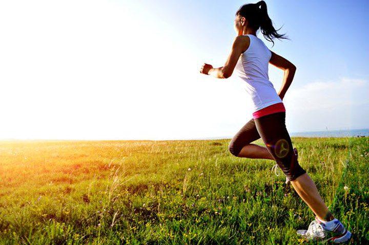 الوقت الأنسب لممارسة الرياضة بغرض حرق الدهون