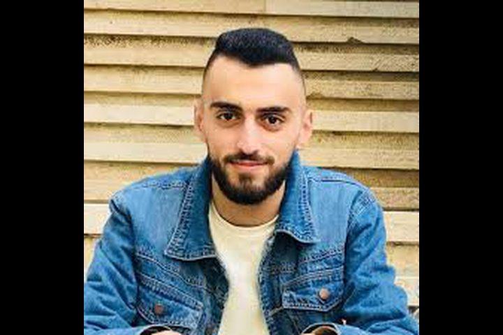 محكمة الاحتلال تمدد اعتقال طالب جامعي من جنين
